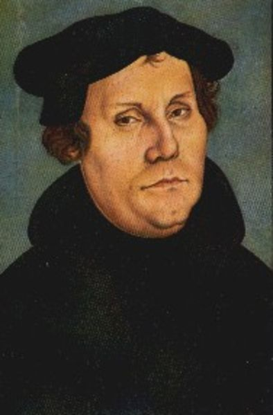 https://lutherstadt-wittenberg.de/fileadmin/_processed_/csm_Martin-Luther-Portrait_28dc2be779.jpg