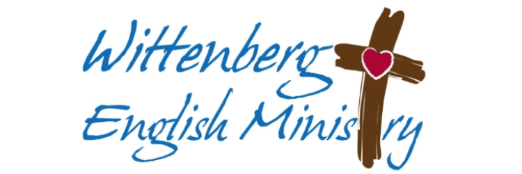 Wittenberg English Ministry